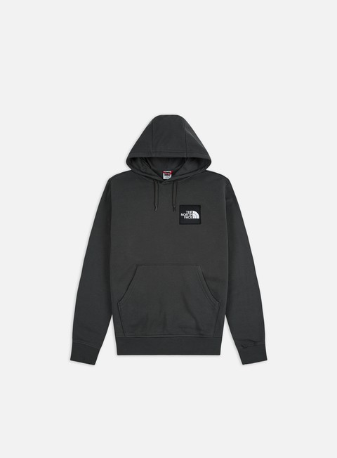 Hooded Sweatshirts The North Face Snow Maven Hoodie