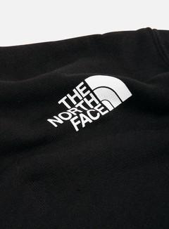 The North Face Standard Crewneck
