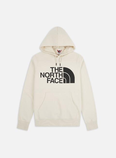 Hooded Sweatshirts The North Face Standard Hoodie