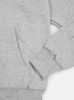 Thrasher - Skatemag Hoodie, Grey 3