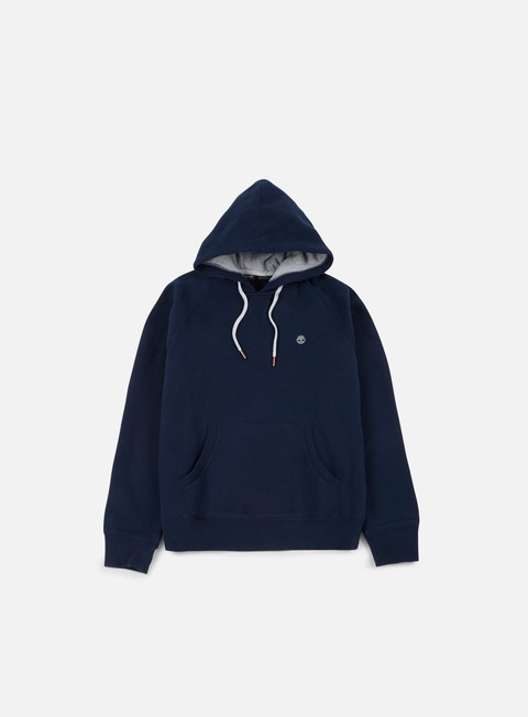 Sale Outlet Hooded Sweatshirts Timberland Exeter River Hoodie