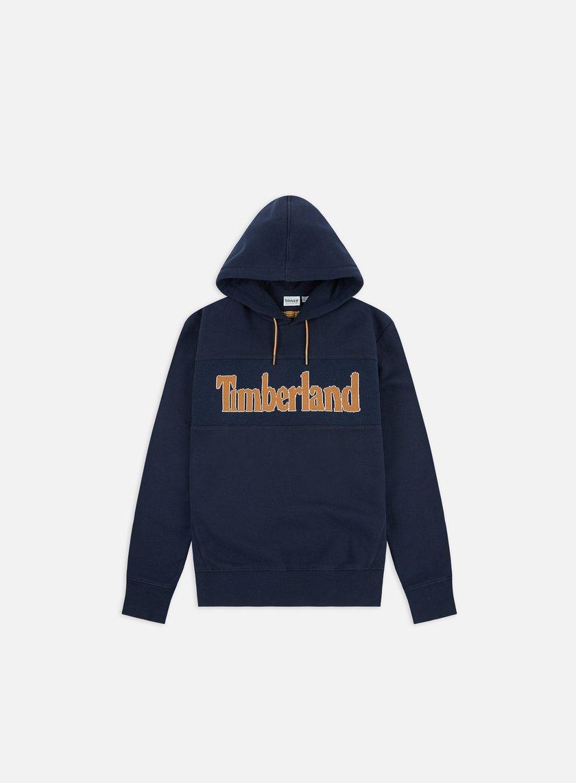 Timberland Heritage C&S Hoodie