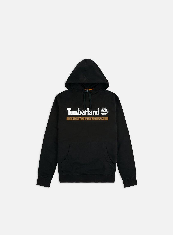 Timberland YC Established 1973 Hoodie