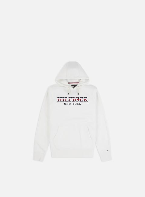 Hooded Sweatshirts Tommy Hilfiger Hilfiger RWB Hoodie