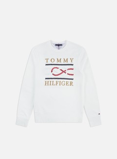 Tommy Hilfiger Icon Crewneck