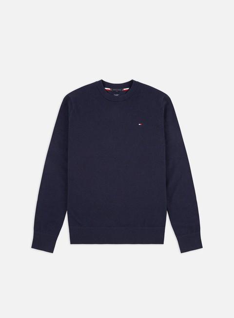 best loved 9e76b d99fd Pima Cotton Cashmere Sweater