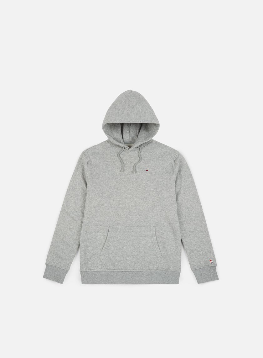 3360c17a3 TOMMY HILFIGER TJ Classics Hoodie € 89 Hooded Sweatshirts | Graffitishop