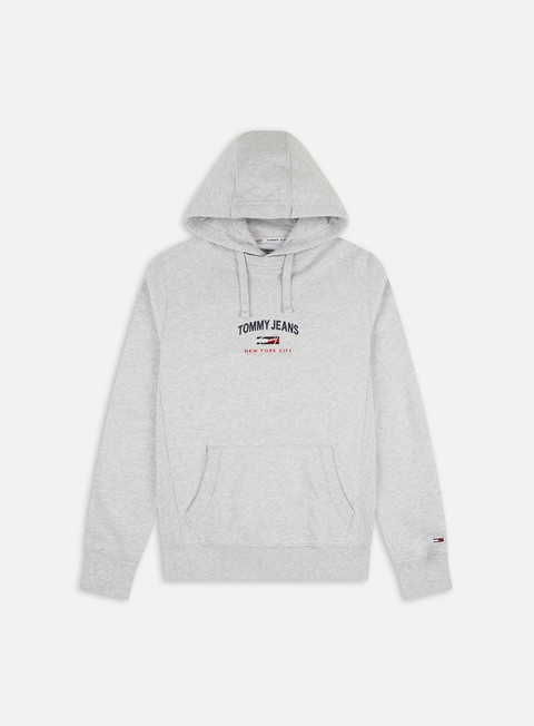 Tommy Hilfiger TJ Timeless Tommy 1 Hoodie