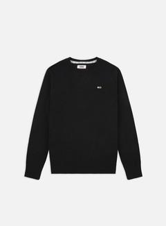 Tommy Hilfiger TJ Tommy Classics Sweater