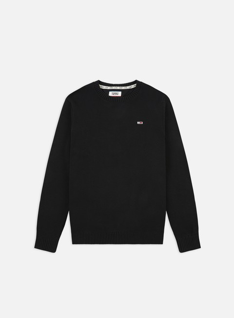 wholesale dealer b9bd7 a4578 TJ Tommy Classics Sweater