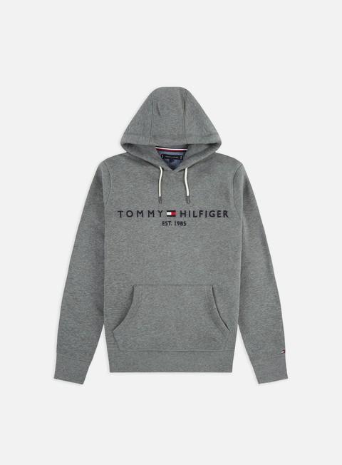 Hoodie Tommy Hilfiger Tommy Logo Hoodie