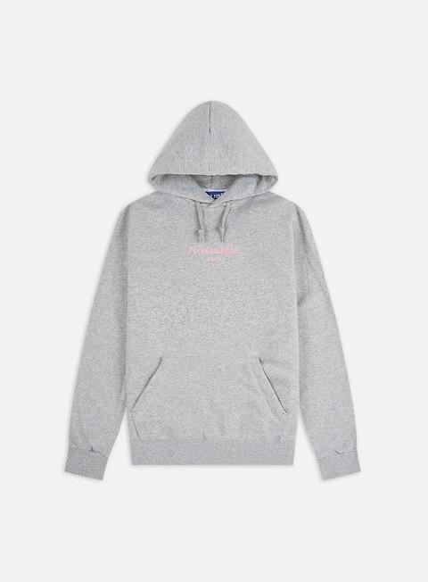 Hooded Sweatshirts Usual Nostalgia 1994 OG Hoodie