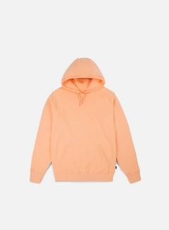 Vans - Classic Hoodie, Apricot Ice/Black
