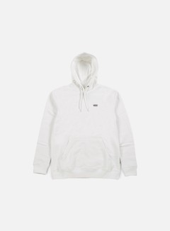 Vans - Core Basics Hoodie, Bright White 1