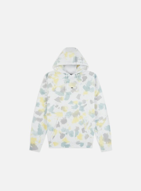 Hooded Sweatshirts Vans Dorset Hoodie