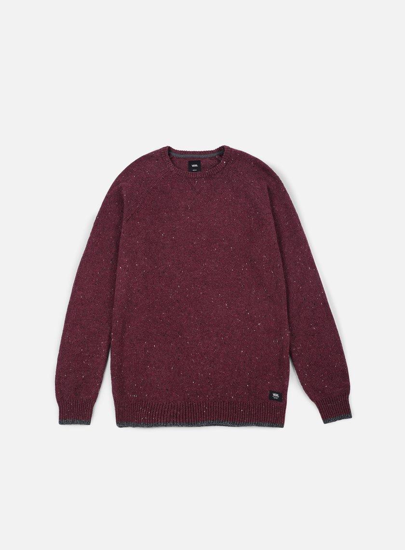 Vans Lindale Sweater