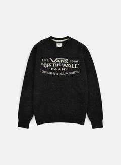 Vans Original Classic Sweater