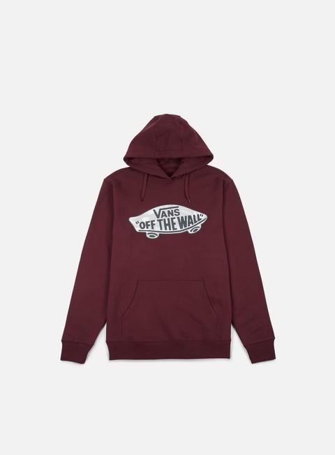 felpe vans otw hoodie port royale snow camo