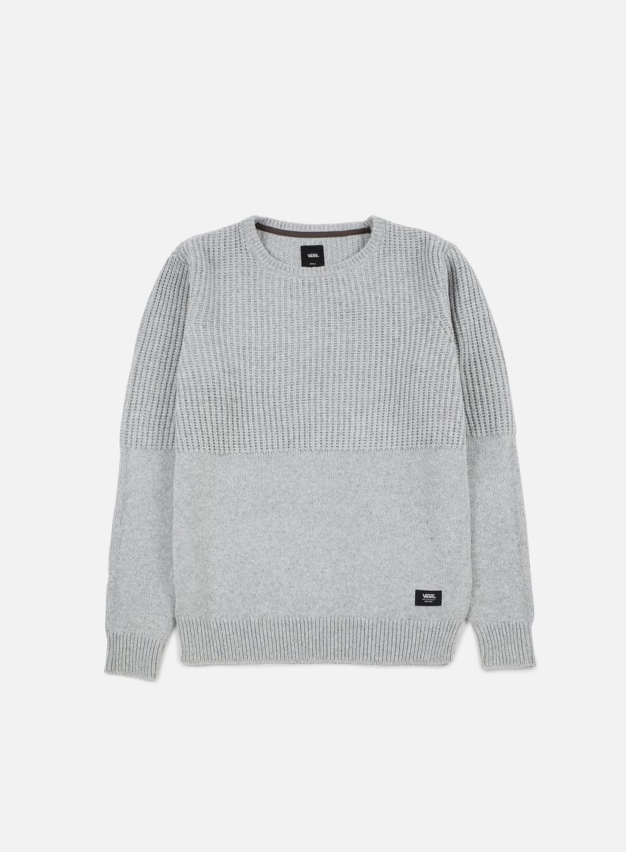 Sweater Vans Vans Richmond Richmond 7gBxSw