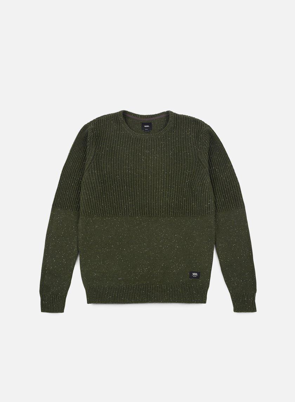 Vans Richmond Sweater