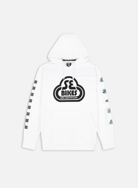 Hoodie Vans SE Bikes Hoodie II