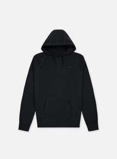 Vans - Versa Hoodie, Black
