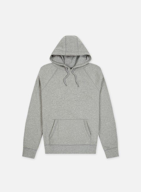 Hooded Sweatshirts Vans Versa Hoodie