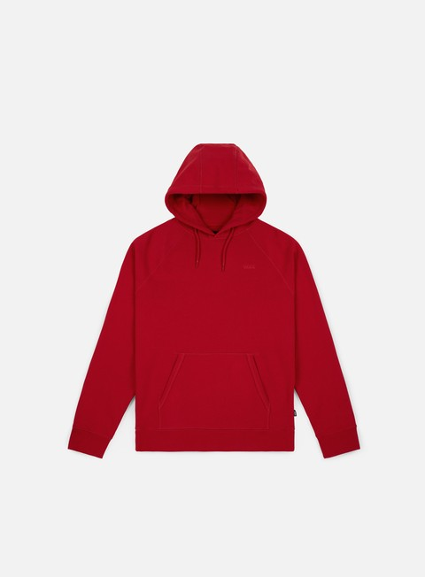 Sale Outlet Hooded Sweatshirts Vans Versa Hoodie