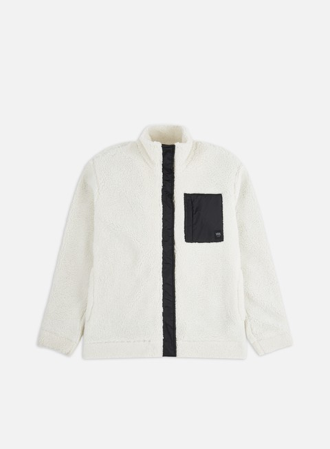 Vans WMNS Embers Jacket