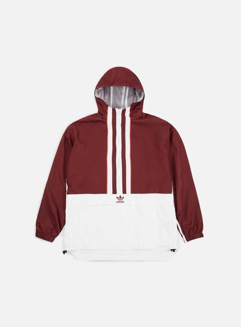 Anorak Adidas Originals Auth Anorak