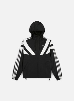 Adidas Originals Balanta 96 Windbreaker