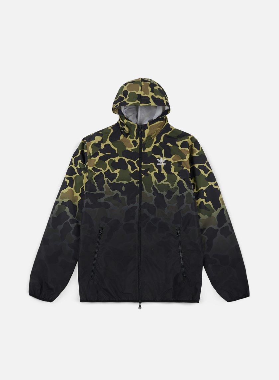 Acquista Adidas Giacca Fino Militare Off64 Sconti A rrR5qw