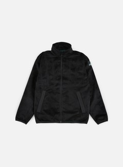 Adidas Originals - EQT Polar Jacket, Black 1