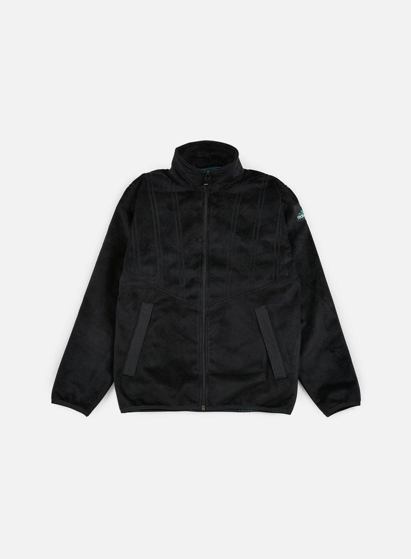 Adidas Originals EQT Polar Jacket