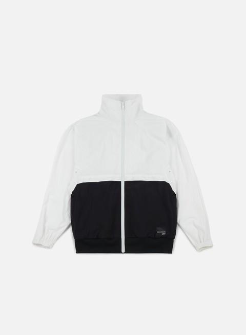 Light jackets Adidas Originals EQT Track Top