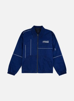 Adidas Originals Kaval Graphic Staple Jacket