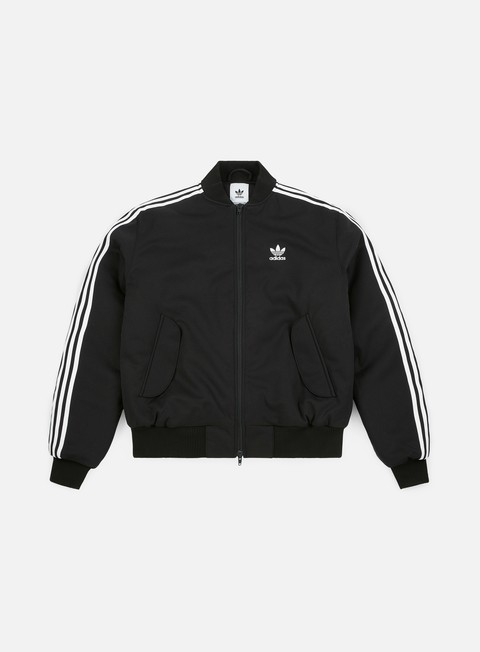Outlet e Saldi Giacche Intermedie Adidas Originals MA1 Padded Jacket