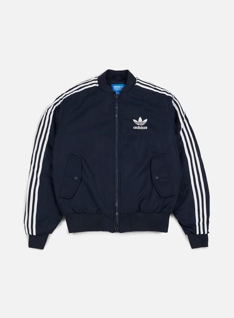 Bomber Adidas Originals MA1 Padded Jacket