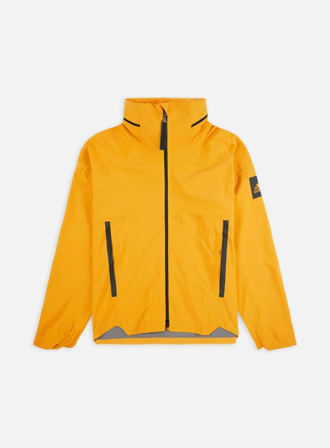 Sale Outlet Light Jackets Adidas Originals Myshelter Jacket