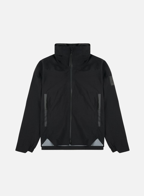 Hooded Jackets Adidas Originals Myshelter Jacket