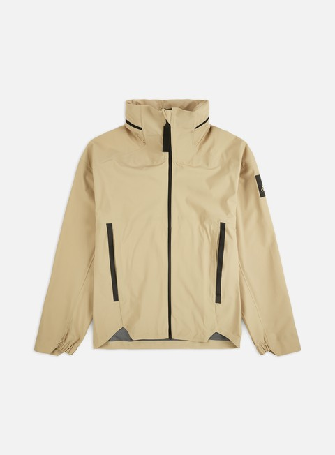 Giacche con Cappuccio Adidas Originals Myshelter Jacket