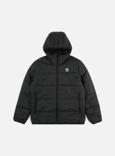 Intermediate Jackets Adidas Originals Padded Jacket