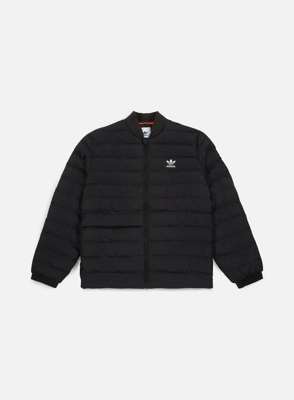 Adidas Originals SST Outdoor Jacket