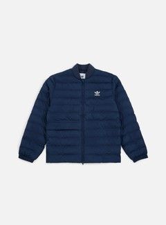 Adidas Originals SST Outdoor Jacket