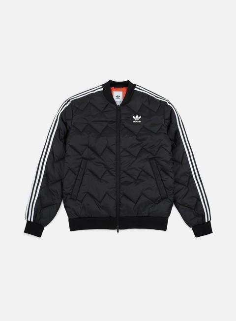 Piumini Adidas Originals SST Quilted Jacket