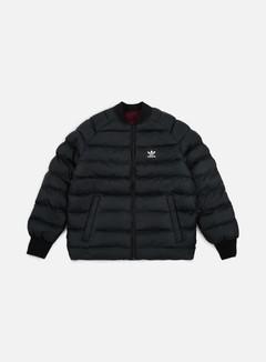 Adidas Originals SST Reverse Jacket