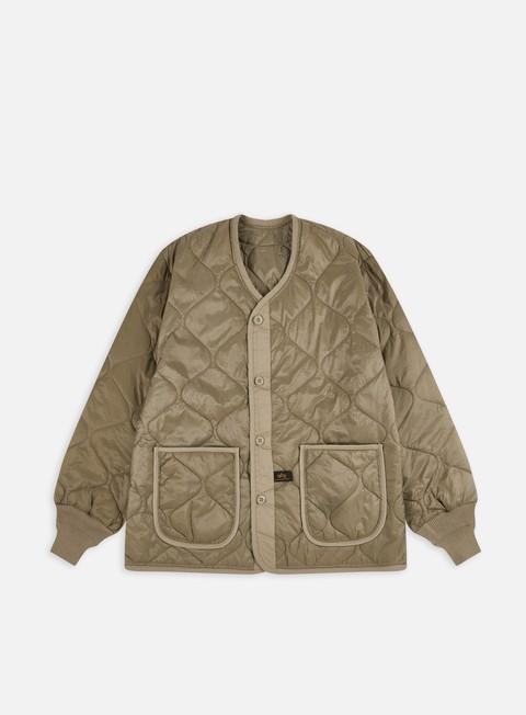 Giacche leggere Alpha Industries ALS Liner Jacket