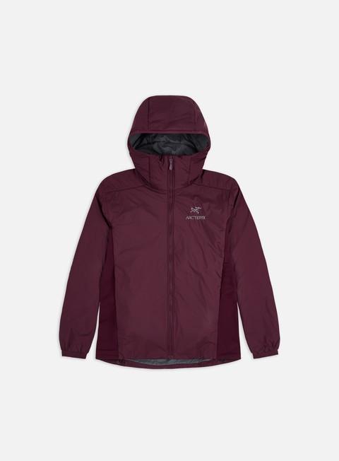 Giacche Leggere Arc'Teryx Atom LT Jacket