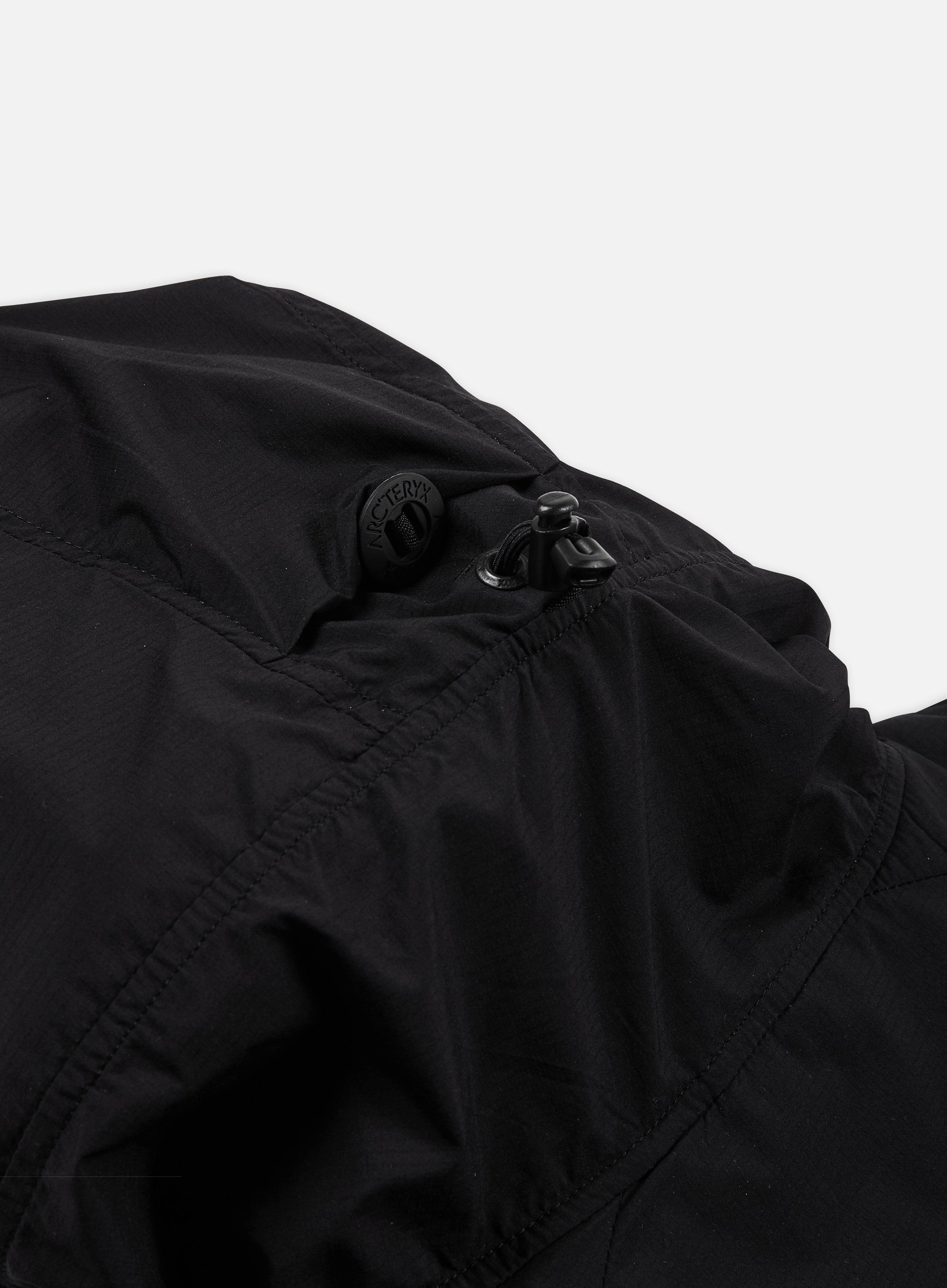 Arcteryx Atom SL Hoody Mens