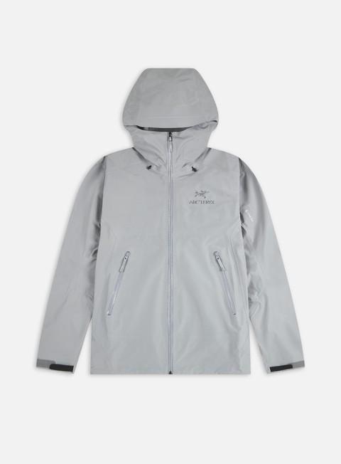 Giacche intermedie Arc'Teryx Beta LT Jacket